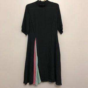 (Brand new)Size: Women US 4-6